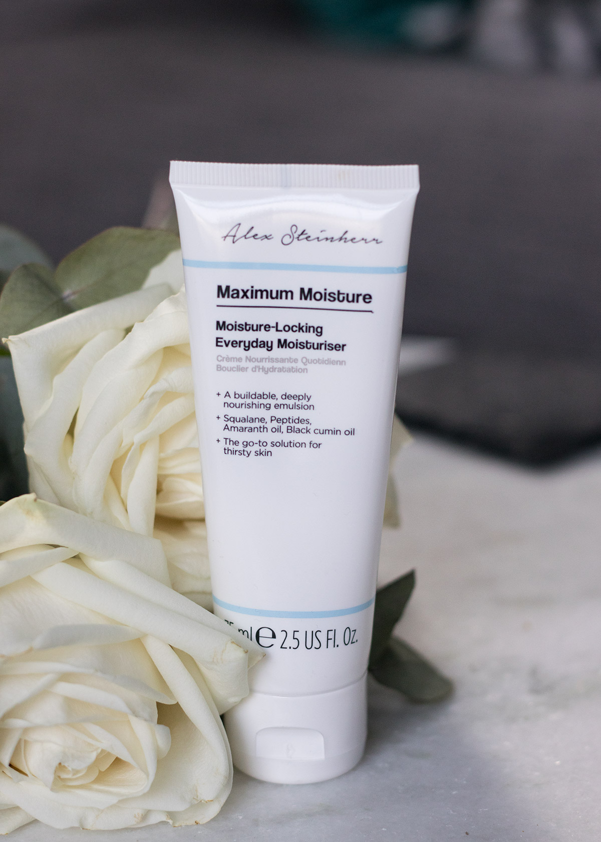 Alex-Steinherr-Primark-Maximum-Moisture-Moisture-Locking-Everyday-Moisturiser-Review
