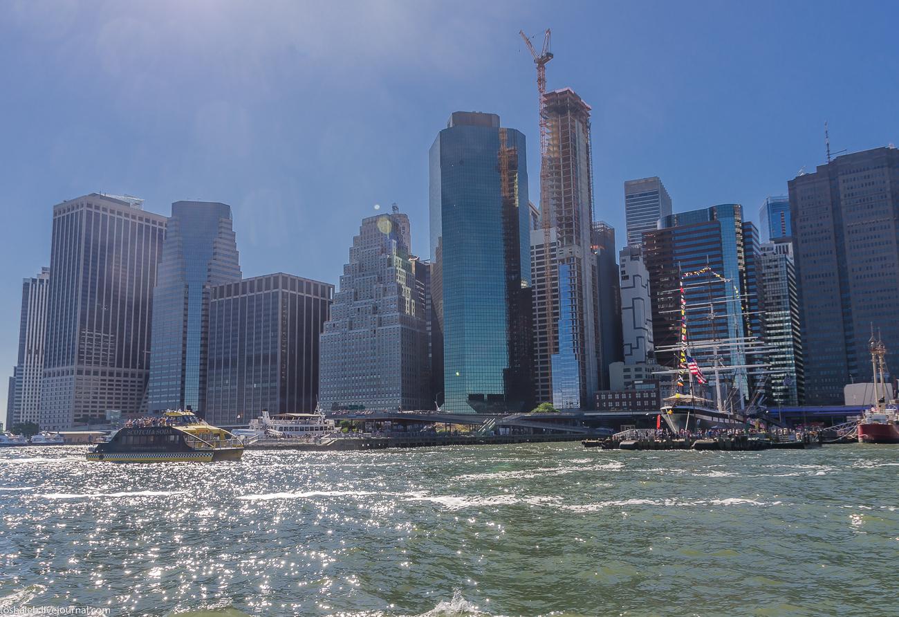 Нью-Йорк_круиз_1_2-22