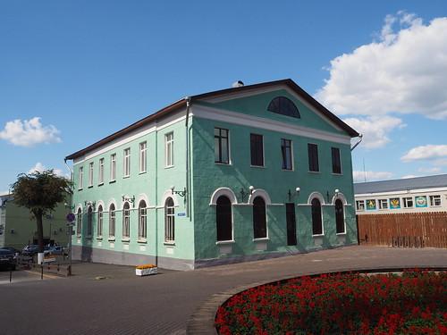vladimir-18