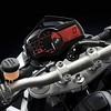 KTM 690 DUKE 3 2011 - 9