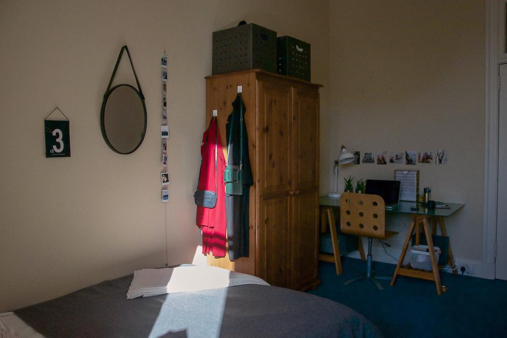 mitt rum-8-2