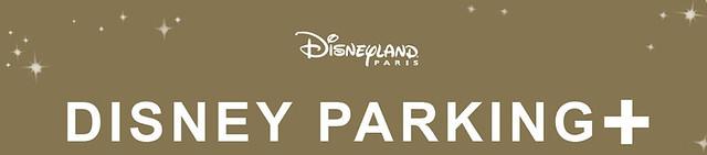 Disney Parking +