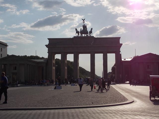 Berlino_12_mia