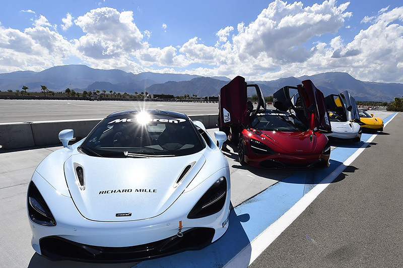 e5c2302d-pure-mclaren-570s-spider-thermal-club.jpg03