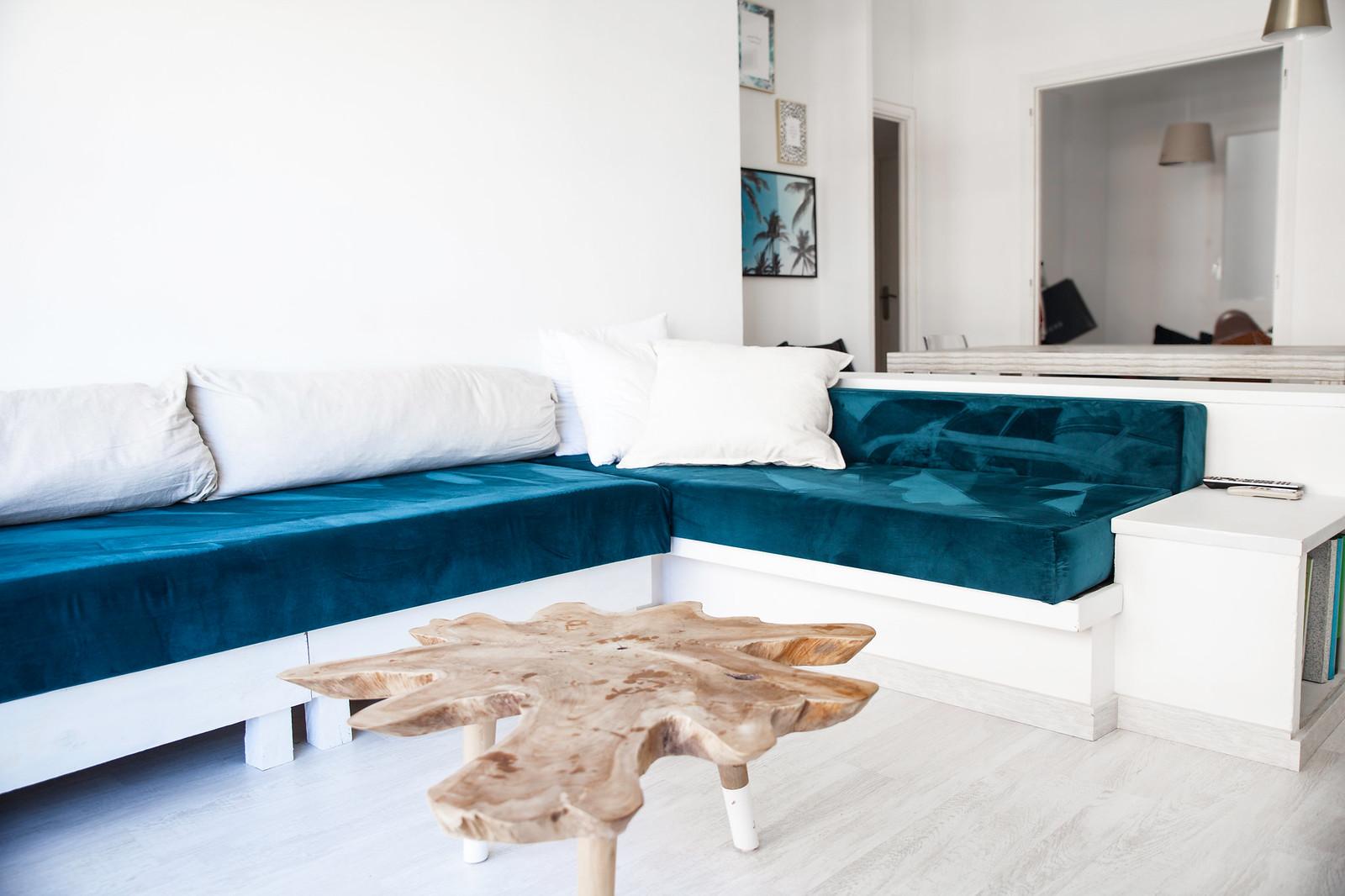 02_5_consejos_para_conseguir_decoracion_estilo_nordico_parquet_barcelona_buen_precio_deco_inspo_influencer_barcelona_theguestgirl_aloha_home