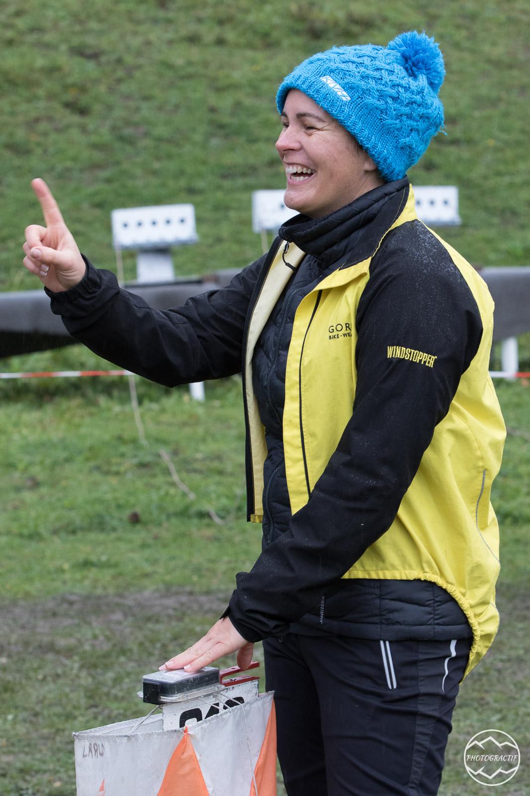 ROA 2018 biathlon podiums (53)