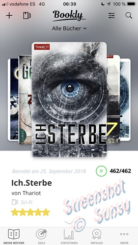 180925 IchSterbe