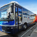 Stagecoach MCSL 53297 TSV 720