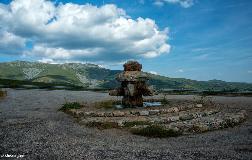 44.- 2018.- Vizcodillo e Lago de Truchillas (95)
