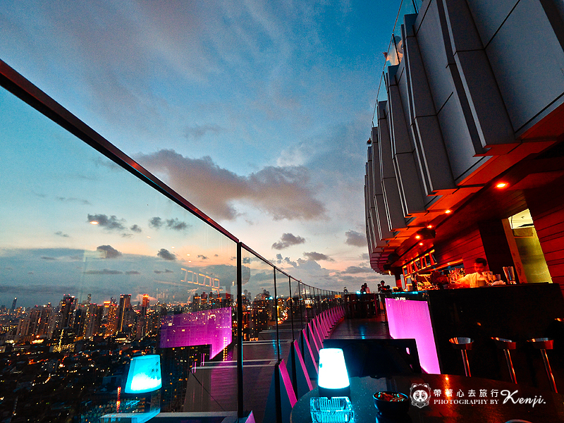 bkk-octave-bar-25