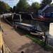 Batchworth Junction, Grand Union Canal @Rickmansworth