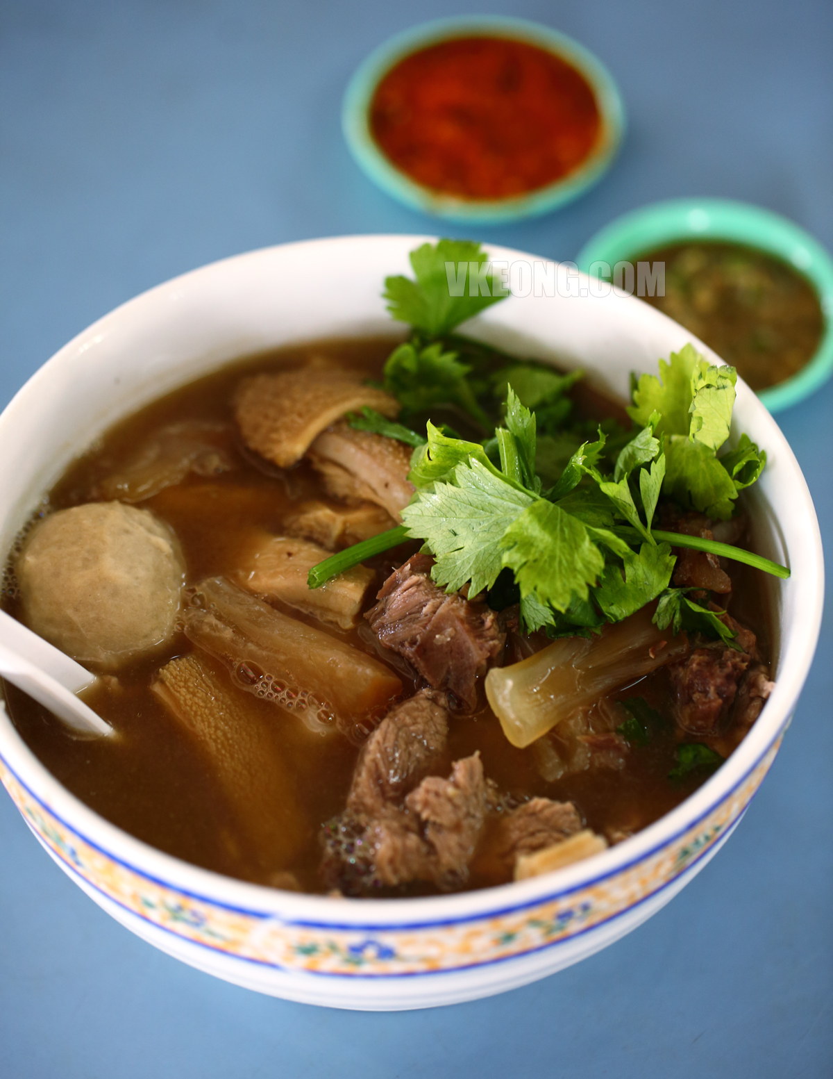 Ah-Heng-Beef-Noodle-Soup