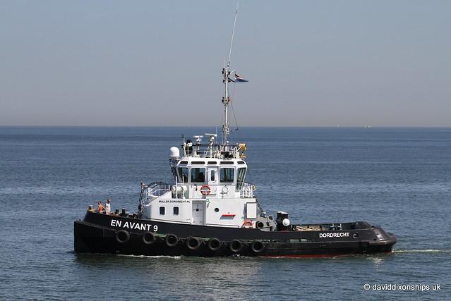 Ship. En Avant 9  9163910, Canon EOS 7D, Canon EF 70-300mm f/4-5.6L IS USM