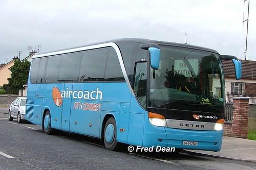 First (Aircoach) 24034/C34 (04D22820).
