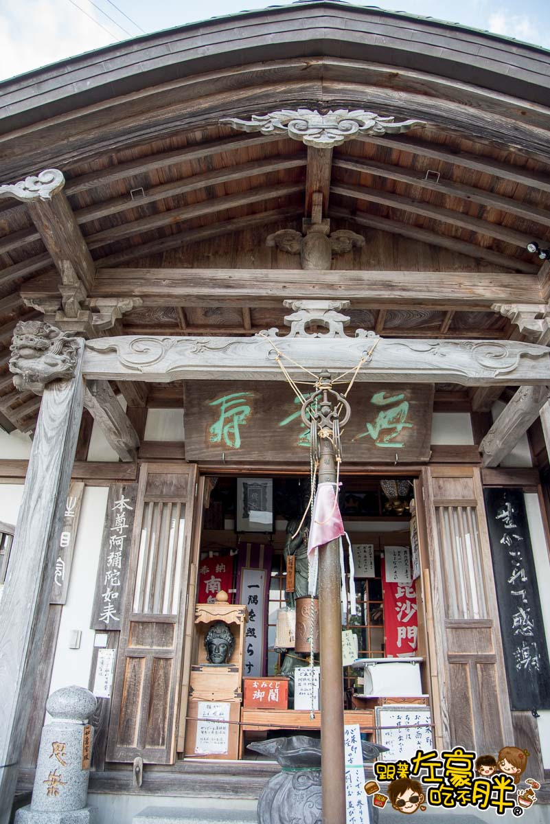 日本東北自由行(仙台山形)DAY2-52