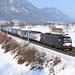 MRCE & Lokomotion Intermodal Freight_193663_189917_Langkampfen, Austria_090218_03