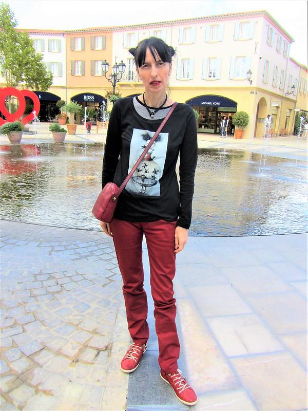 thecityandbeauty.wordpress.com-blog-mode-femme-IMG_1396 (3)