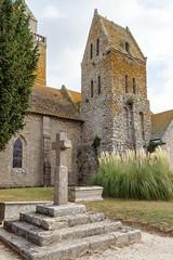 00850 Eglise Saint-Pierre, Gatteville-le-Phare