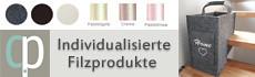 Atelier Petscha Banner