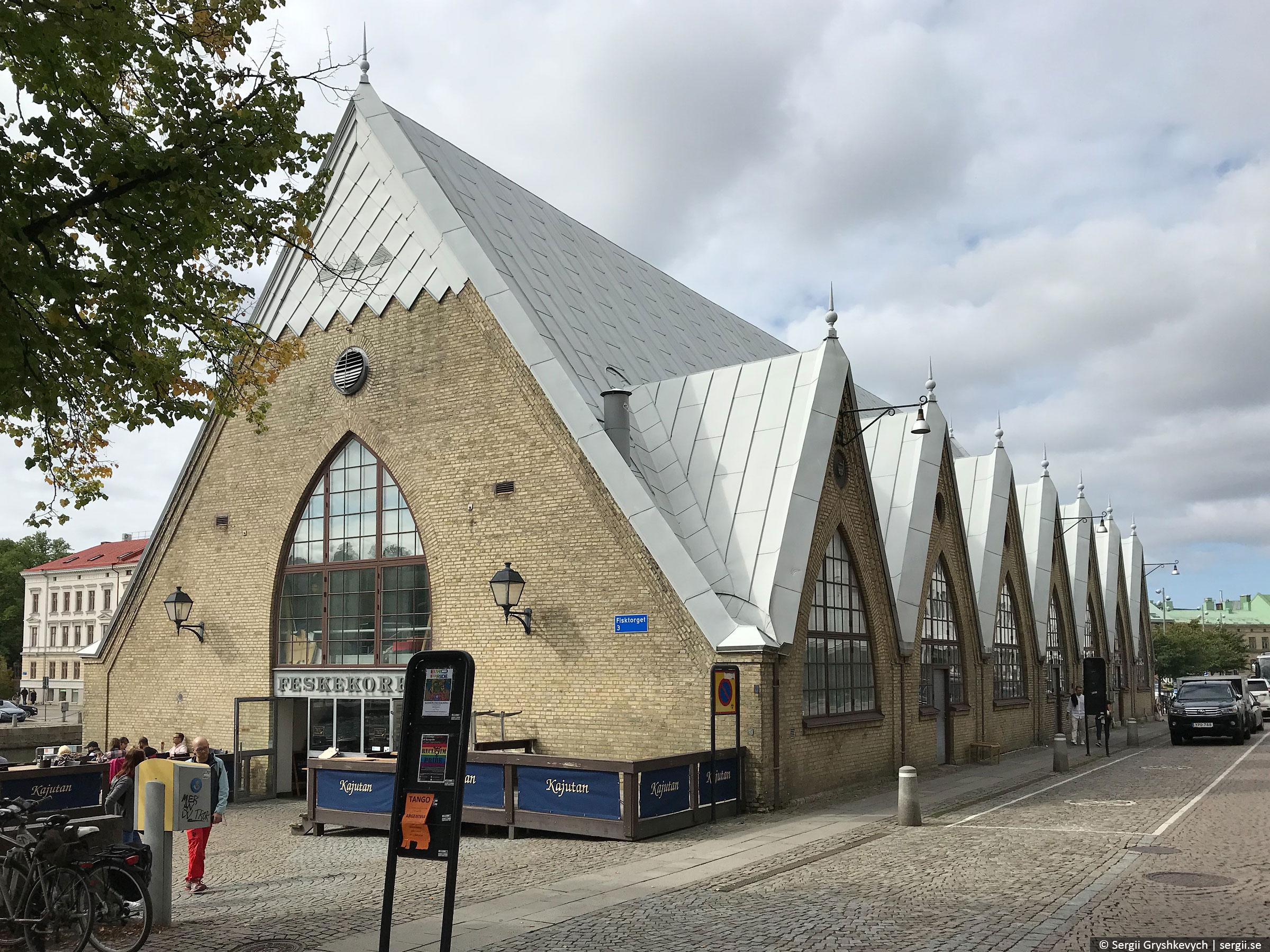 göteborg-ghotenburg-sweden-2018-37