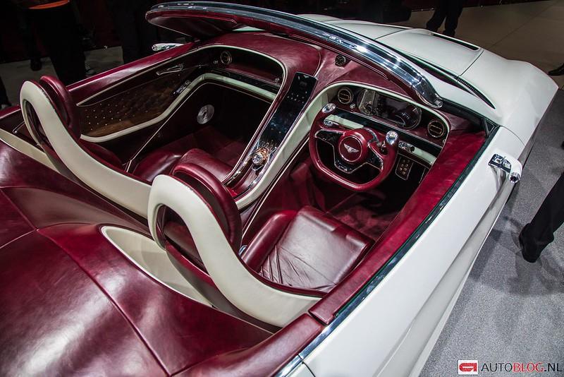 Bentley-exp-014