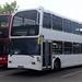 YN55 NKR-Harrogate Coach Travel.