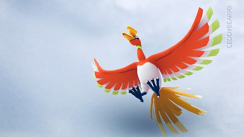 250 Ho-oh (position=right)