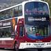 Lothian 879