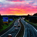 Sunrise M9 Philpston 04 October 2018 00031.jpg