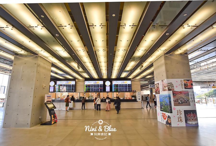 台中火車站 旅遊景點 台中美食小吃16