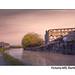 Victoria-Mill,-Burnley-(UK)-2010-