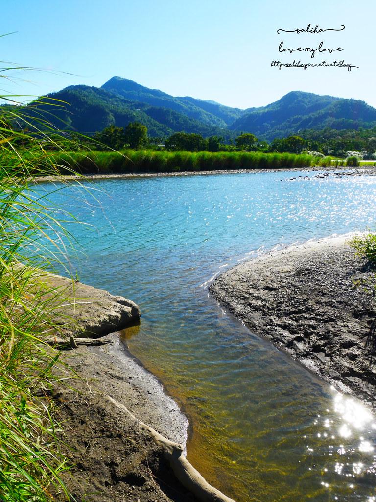 新店烏來一日遊秘境私房景點推薦梅花湖燕子湖 (16)