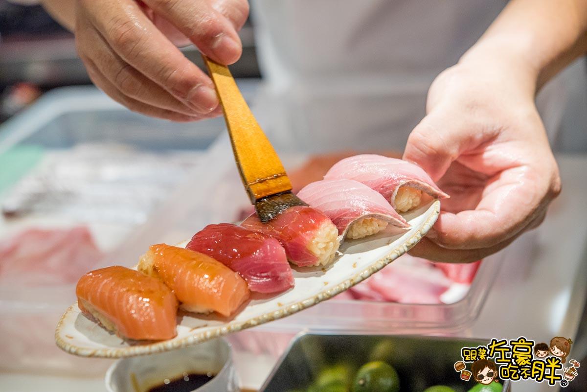 太羽魚貝料理専門店-30
