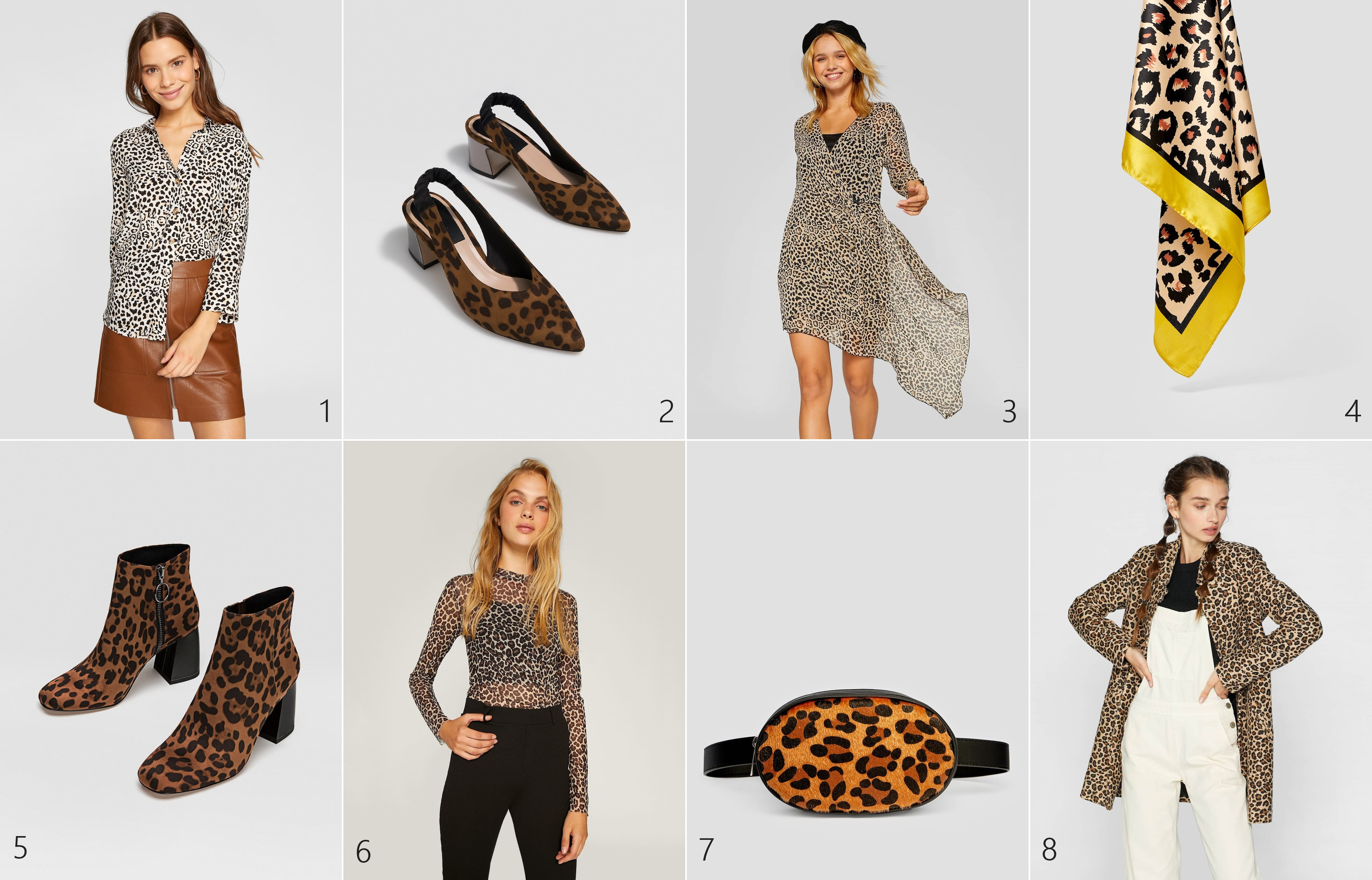 trend-alert-estampado-leopardo-stradivarius-01