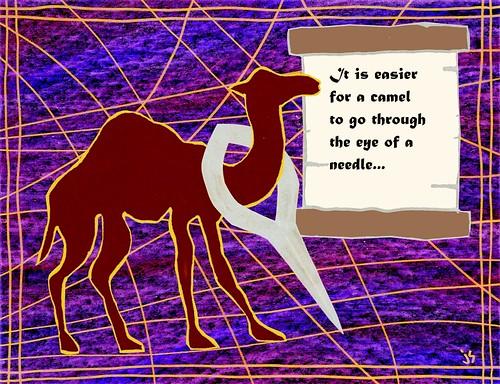 Camel1