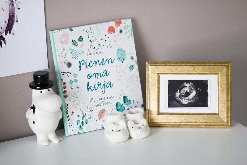 vauvan nurkkaus blogi 3