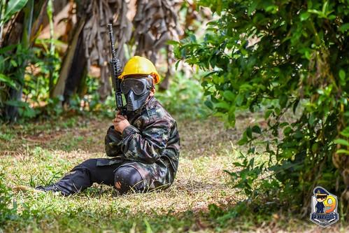 Trang Leader Camp_181011_0003