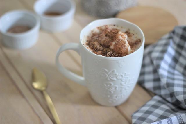 Mi café perfecto_ Rojo Valentino Blog (16)