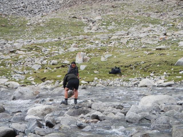 Himalaya (1424), Nikon COOLPIX AW100