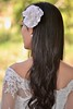 Bride | Dalat Vietnam