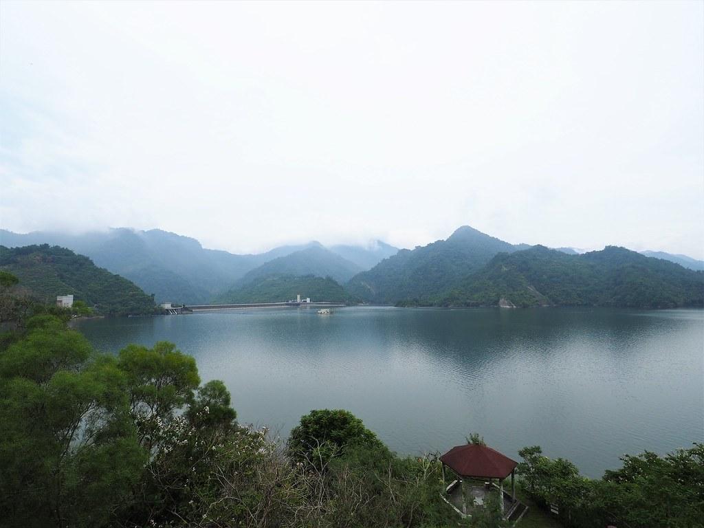 雨滴小旅行 (6)