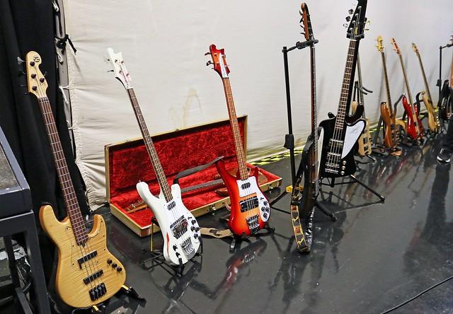 Bass Tone test (4)