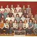 Grade 7, 1975 by Tjflex2