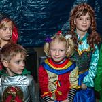 Halloween-2018-Kreyling-Photography-169