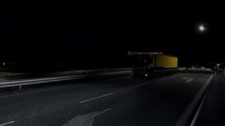 eurotrucks2 2018-10-31 22-14-18