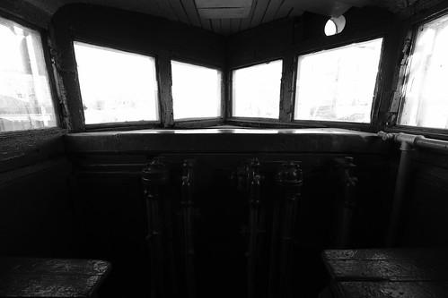 02-11-2018 Railway Museum (14)