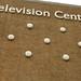 BBC TV Centre (9)