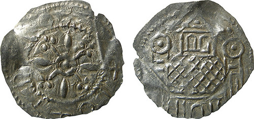 Gotland-Minted-Coin