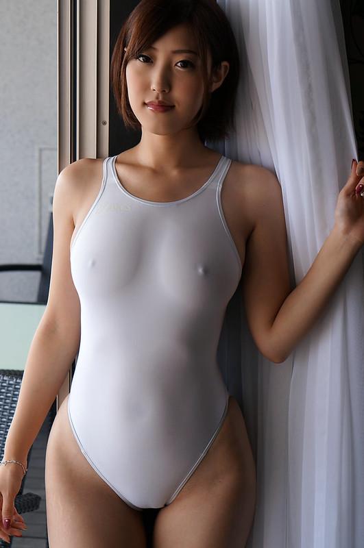 水野朝陽001