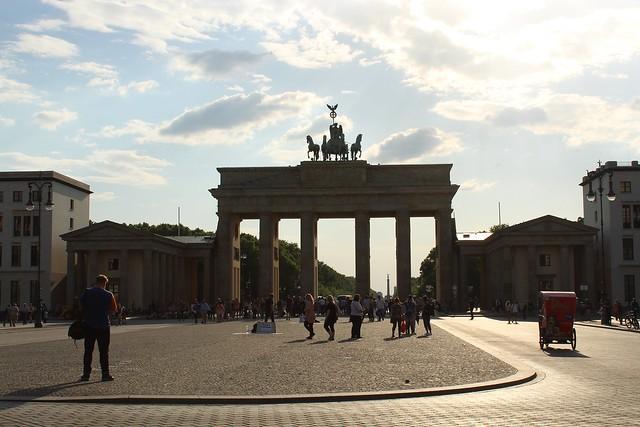 Berlino_29_vero